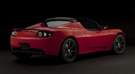 Tesla Roadster Horsepower 2010 Tesla Roadster Sport Specs Price Engine Top Speed