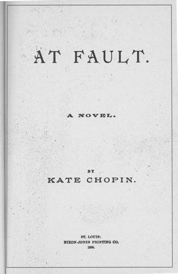 biography kate chopin pdf quot the storm quot by kate chopin fiction reportspdf762 web