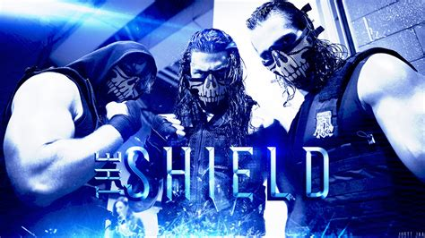 press on wallpaper the shield wwe wallpapers wwe the shield wallpaper