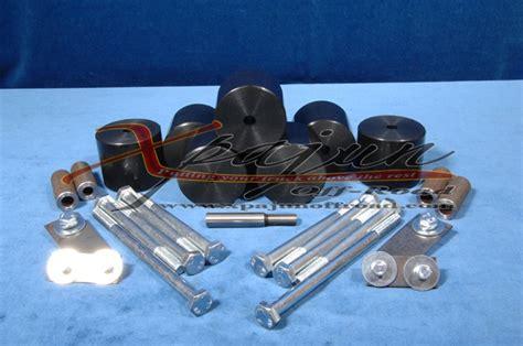 range rover p38 lift kit 2 quot lift kit range rover p38 ebay