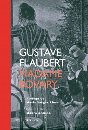 libro madame bovary madame bovary flaubert gustave sinopsis del libro rese 241 as criticas opiniones quelibroleo