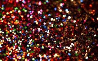 glitter wallpapers desktop