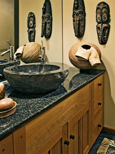 african bathroom ideas pictures remodel  decor