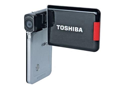 Toshiba Cameleo Comcoder toshiba camileo s20 reviews and ratings techspot