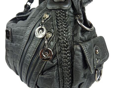 Happy Thanksgiving Purses Designer Handbags And Reviews At The Purse Page by Handbags Handbag Reviews 2017