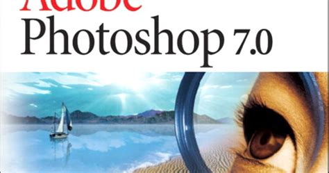 adobe photoshop 7 0 free download full version english download adobe photoshop 7 0 muhammad niaz mark amber