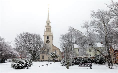 House Beautiful Magazine Customer Service by Things To Do In Newport Rhode Island In Winter Travel