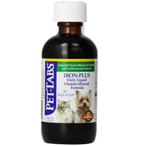 iron supplements for dogs can i give my iron the about the iron needs of dogs