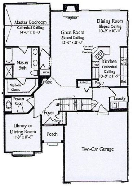 one and a half story floor plans story and a half house plans home design and style