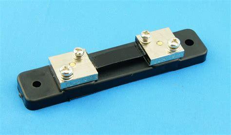 Sale Digital Voltage Tester 12 200 Volt C Mart Tools Cl0034 200v 50a dc digital voltmeter ammeter led volt meter w