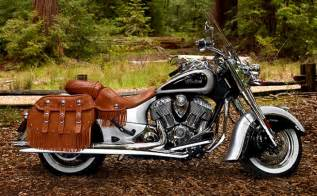 indianer decken indian motorcycles backfire alley