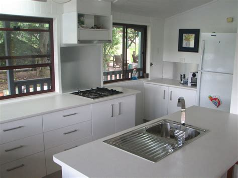 kitchen bench tops laminate welcome to burleigh laminated benchtops burleigh