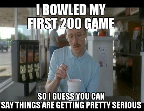 Funny Bowling Meme - 88 best images about bowling humor on pinterest humor