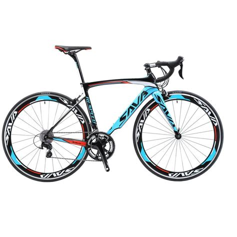 best road bike best road bikes 1500 best cheap reviews