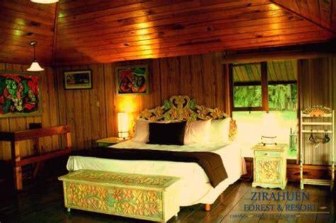Foto de Zirahuén Forest and Resort, Zirahuén: Recámara Sección Zirahuén   TripAdvisor
