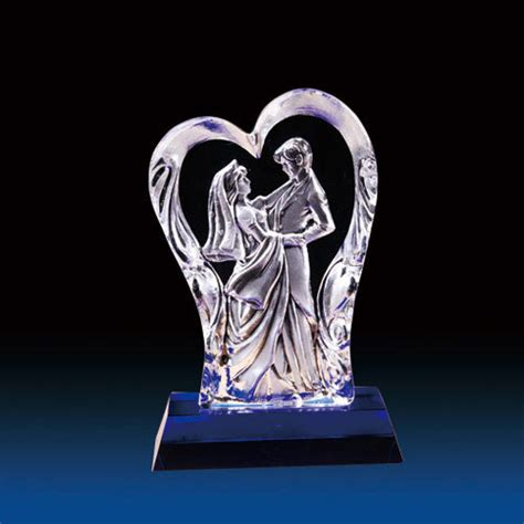 Wedding Gift Items by Wholesales Wedding Gifts Wedding Decorations