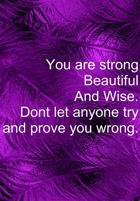 color purple quotes you black you quot anyone quot also includes the voices in your beat them