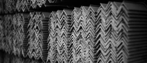 Seng Angsa 6 X 9 tabel besi siku pabrik master steel seng gelombang bjls