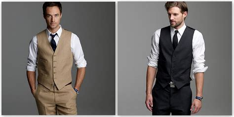 men s stylish men s wedding attire