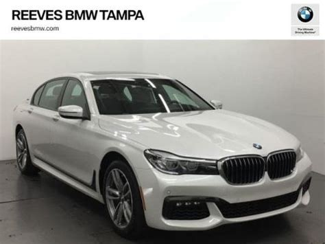 Bmw Reeves by Reeves Import Motorcars Auto Dealer In Ta Fl