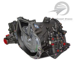 security system 2000 dodge neon transmission control national trans automatic transmission t150707 read reviews on national trans t150707