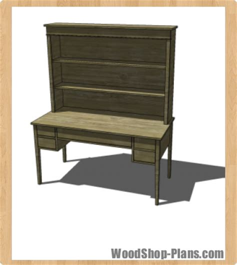 Corner Desk Woodworking Plans Free Woodworking Plans Corner Desk Woodworking Projects
