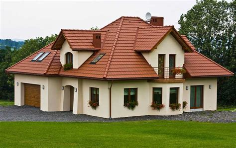 house roof pattern image gallery house roof styles