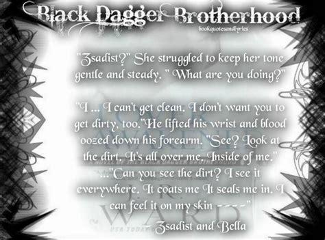 lover awakened black dagger brotherhood book 3 book quotes and lyrics the black dagger brotherhood