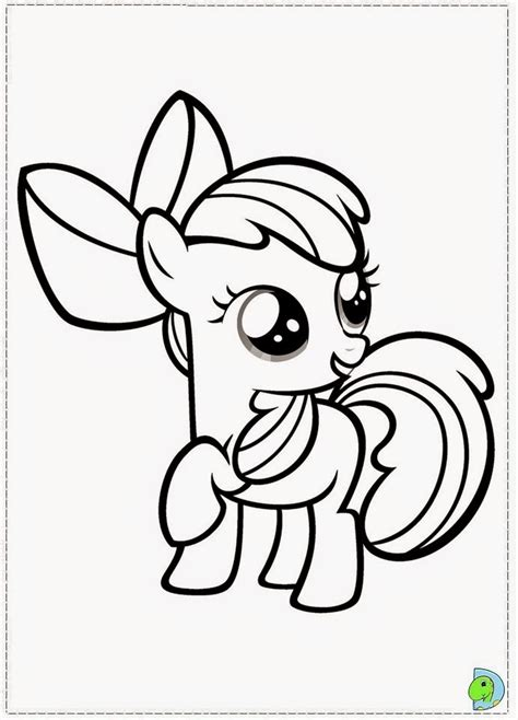 coloring books realm 4 44 grayscale coloring pages of fairies flowers elves butterflies animals warriors females and coloring books for adults volume 4 books dinokids desenhos para colorir desenhos de my