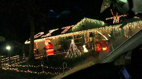 port orange fl christmas lights mouthtoears com