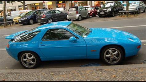 vintage porsche blue porsche 928 s4 riviera blue porsche pinterest