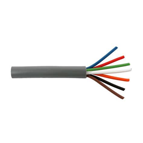 automotive wire marine wire waytek