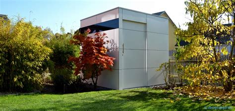 design gartenhäuser gartenhaus design my