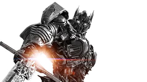wallpaper hd transformer 5 transformers the last knight 2017 movie uhd forge