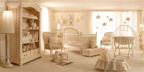 luxury childrens bedroom furniture top 3 kids furniture brands