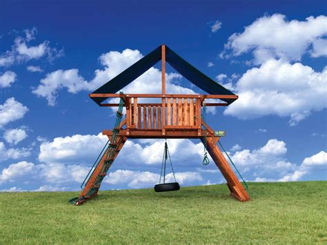 swing sets nashville swing sets nashville shedsnashville com