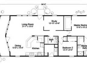 Rustic Cabin Plans Floor Plans plans with loft cabin floor plans with loft cabin homes floor plans