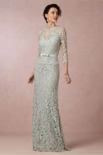 new mother of the bride dresses elegant mother of the