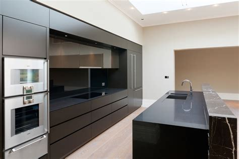 grosvenor kitchen design grosvenor estates cozinha pinterest bespoke luxury