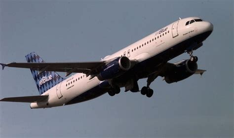 jetblue to launch flights from msp starting in may minnesota radio news