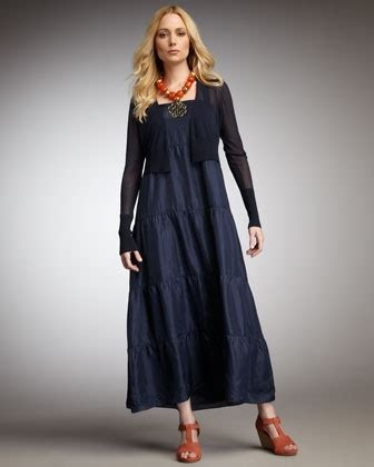 Sulis Maxi 155 Best Ideas About Eileen Fisher On