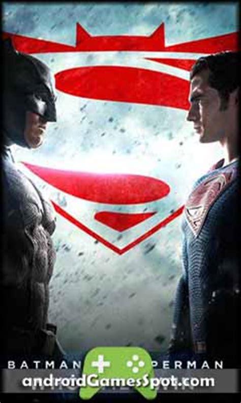 batman apk free batman v superman apk free