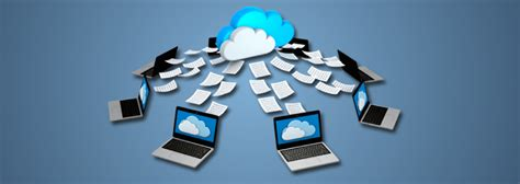 best file storage top 7 best cloud file storage and backup services 2016