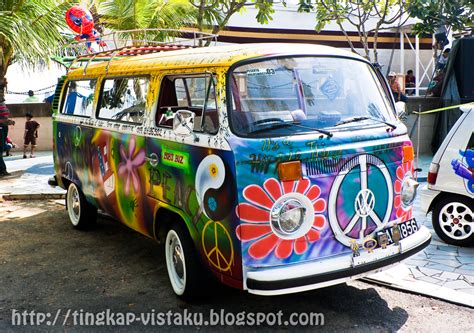 volkswagen van hippie blue 1960 hippie vans related keywords suggestions 1960