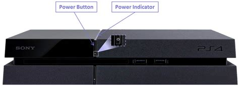 Ps3 Blinking Light by Sony Troubleshoots The Blinking Blue Light Issues On The
