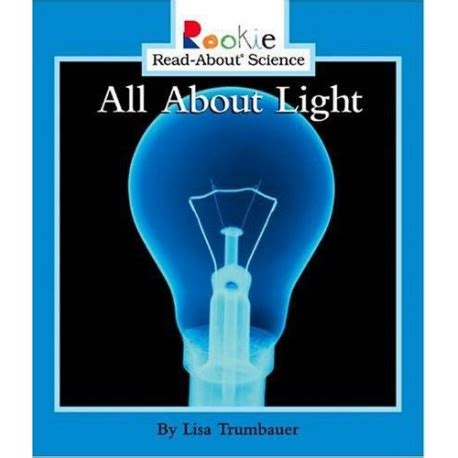 what light company services my address all about light classroom library company
