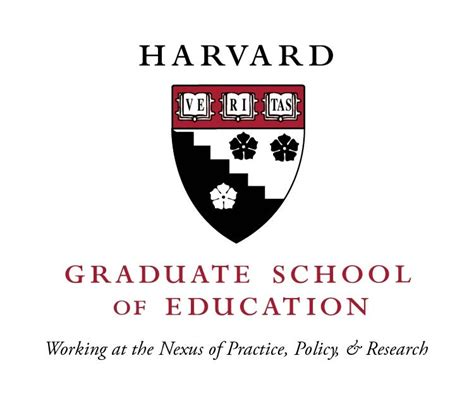 South Harvard Mba Graduates by Lead Smart Coaching Llc Events
