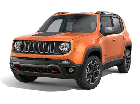 chrysler jeep 2016 2016 jeep renegade aventura chrysler jeep dodge ram