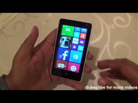 download game lumia 532 full download microsoft lumia 532 overview specs