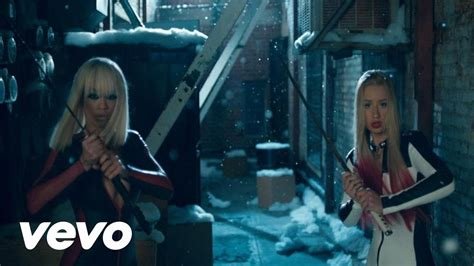 black widow iggy azalea featuring ora iggy azalea ora black widow iggy azalea ora on